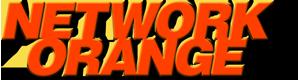 Network Orange